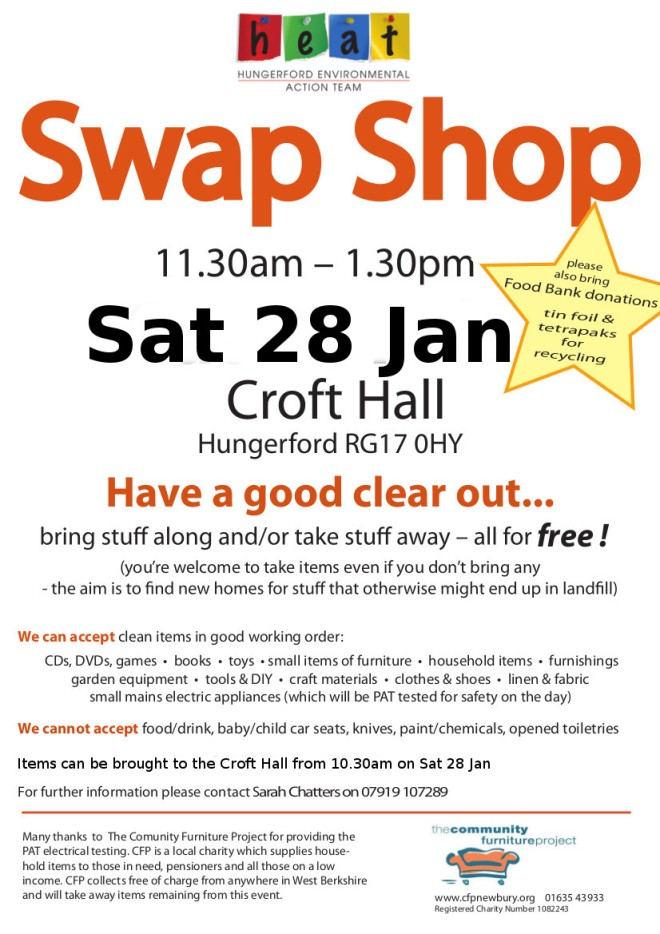 swap-shop-poster-hungerford-jan-17